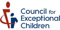 Council of Exceptional Children