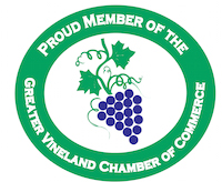 Greater Vineland Chamber of Commerce