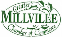 Greater Millville Chamber of Commerce